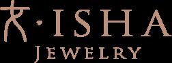 Isha Jewelry